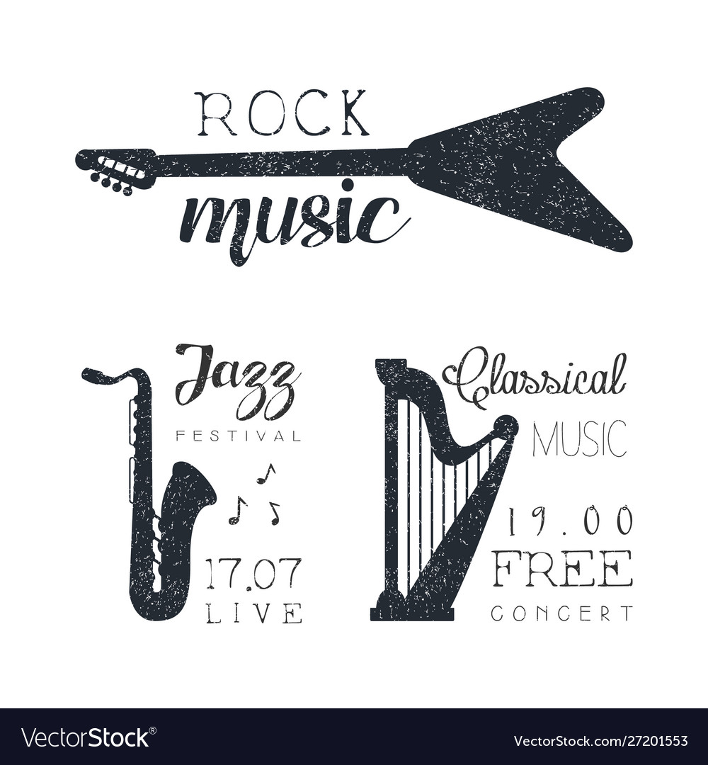 Classical music free concert jazz festival rock