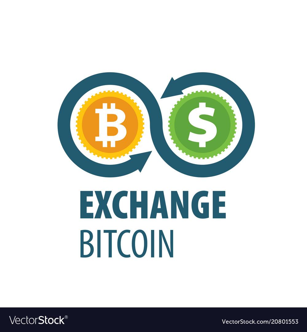 exchange bitcoin)