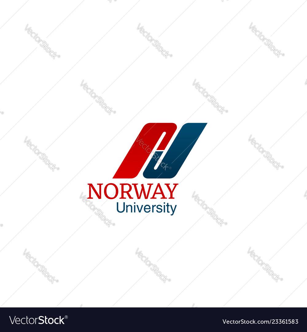 Norway university creative
