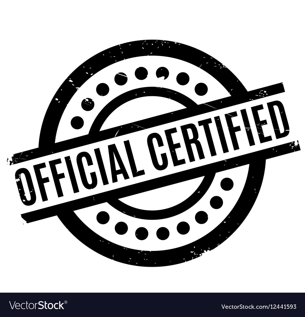 official-certified-rubber-stamp-vector-1