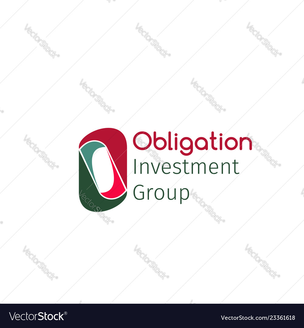 Badge for investment group