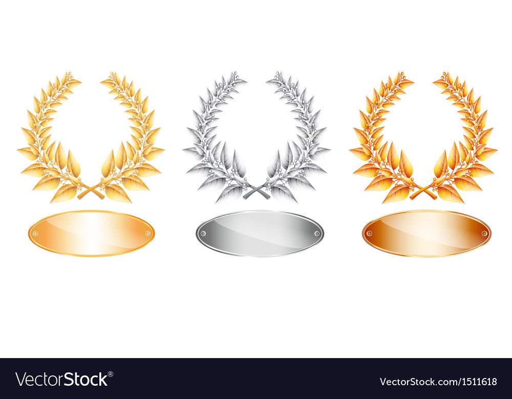 Laurel awards