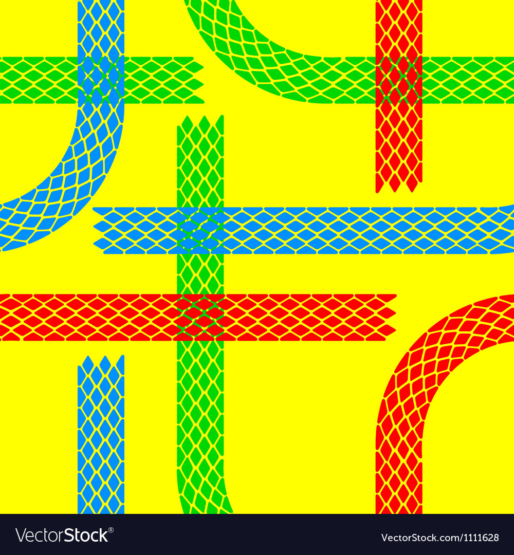 Seamless wallpaper tire tracks pattern background