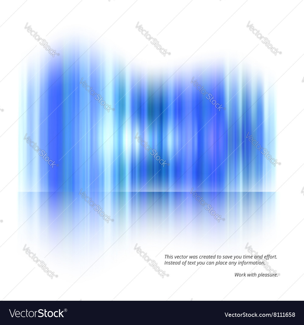Northern lights Aurora polaris