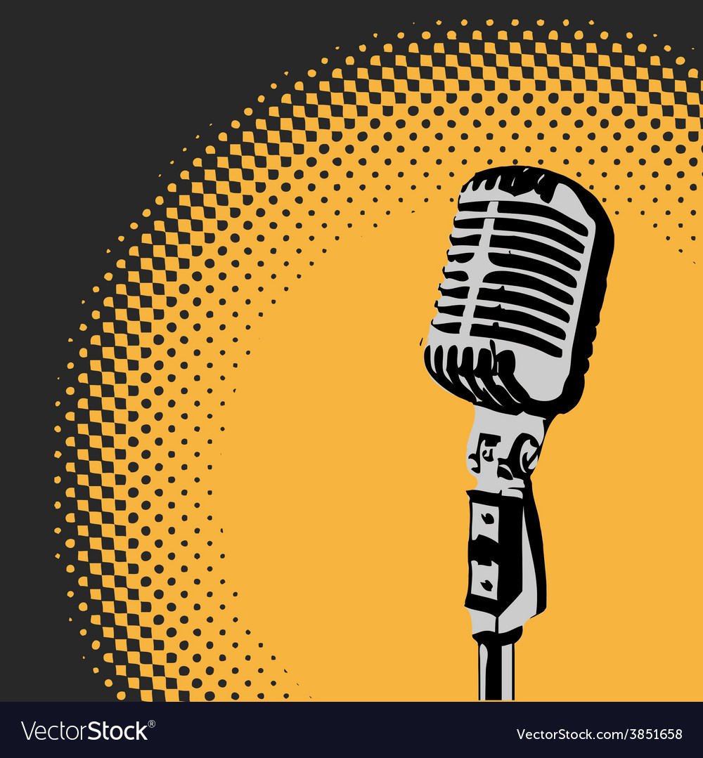 отличная рок микрофон картинки чуваки, меня