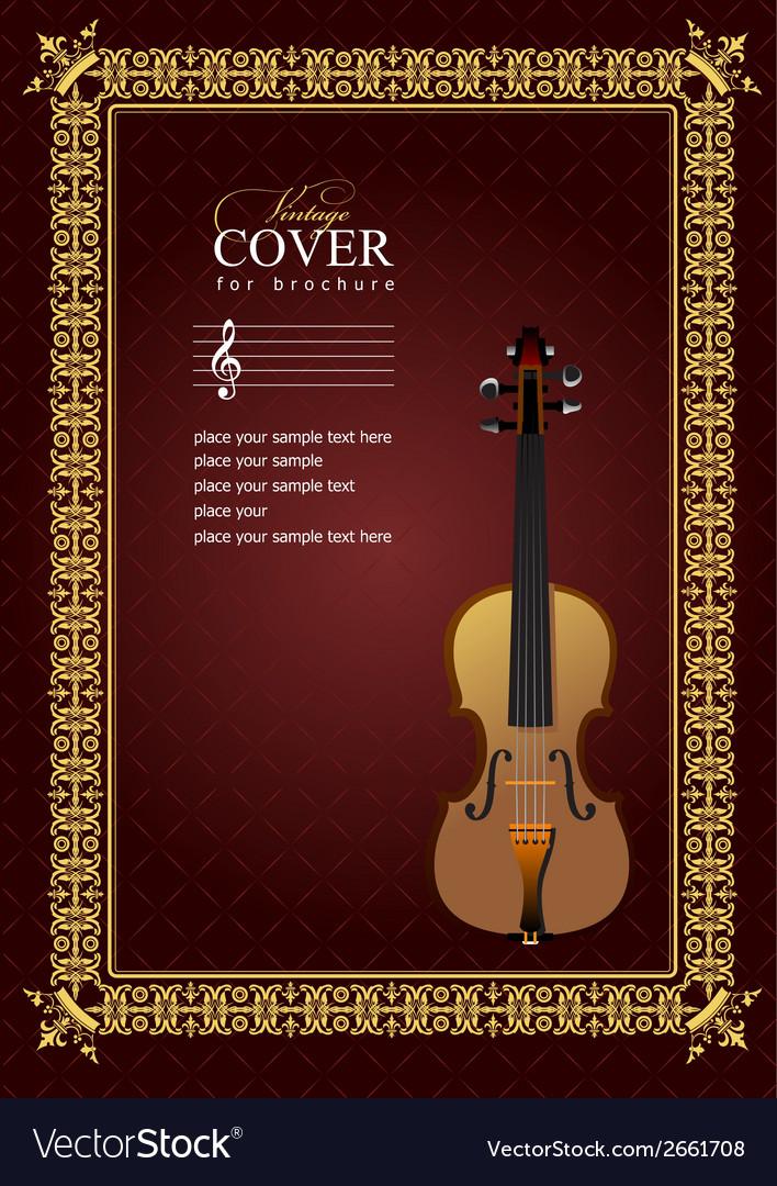 Al 0520 cover 02 vector image