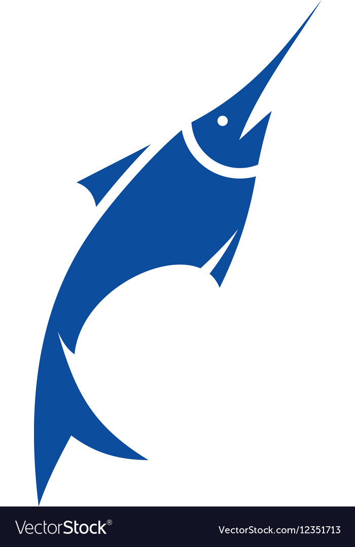 Fish icon4