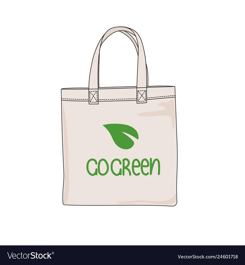 Go green earth ecological environmental pollution