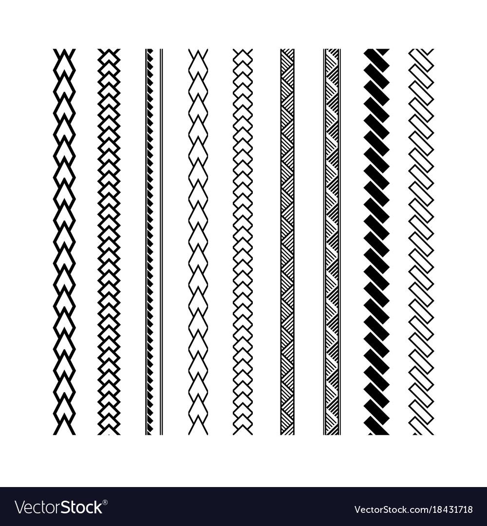 polynesian-tattoo-style-brush-design-vector-18431718.jpg