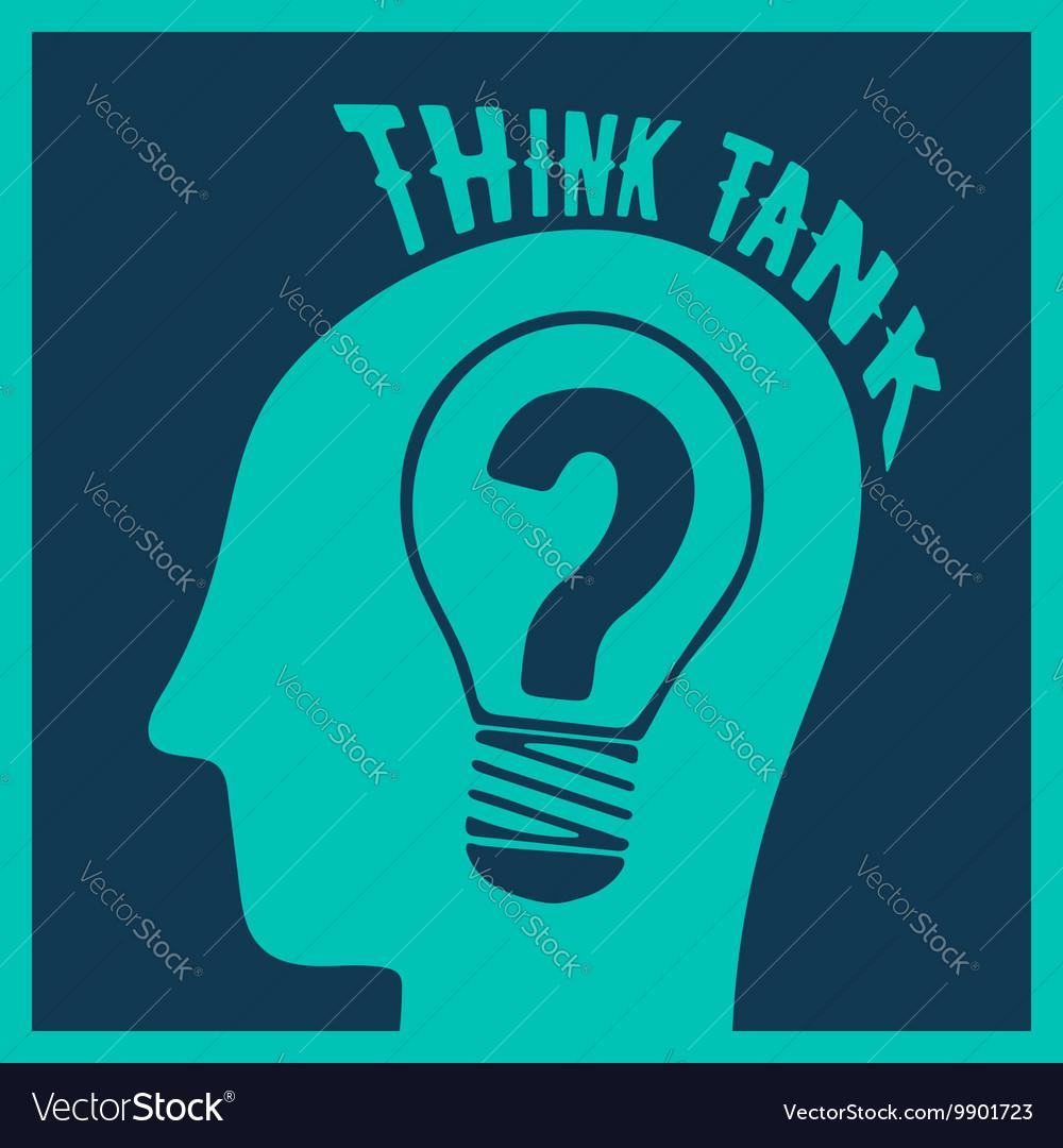 think tanks full version download free