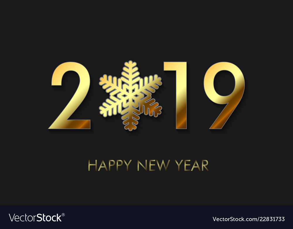 Happy New Year Editing Background 84