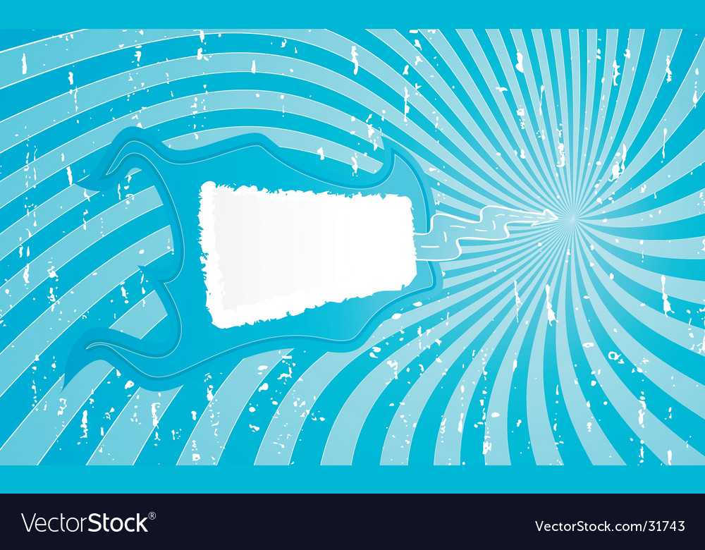banner background blue. Flamy Blue Banner Background