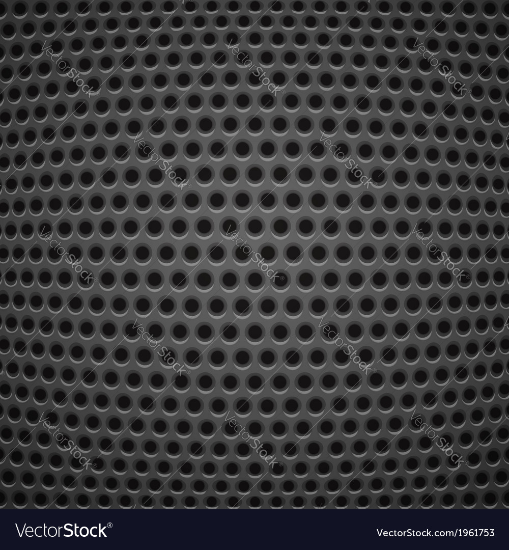 Technology background with carbon texture
