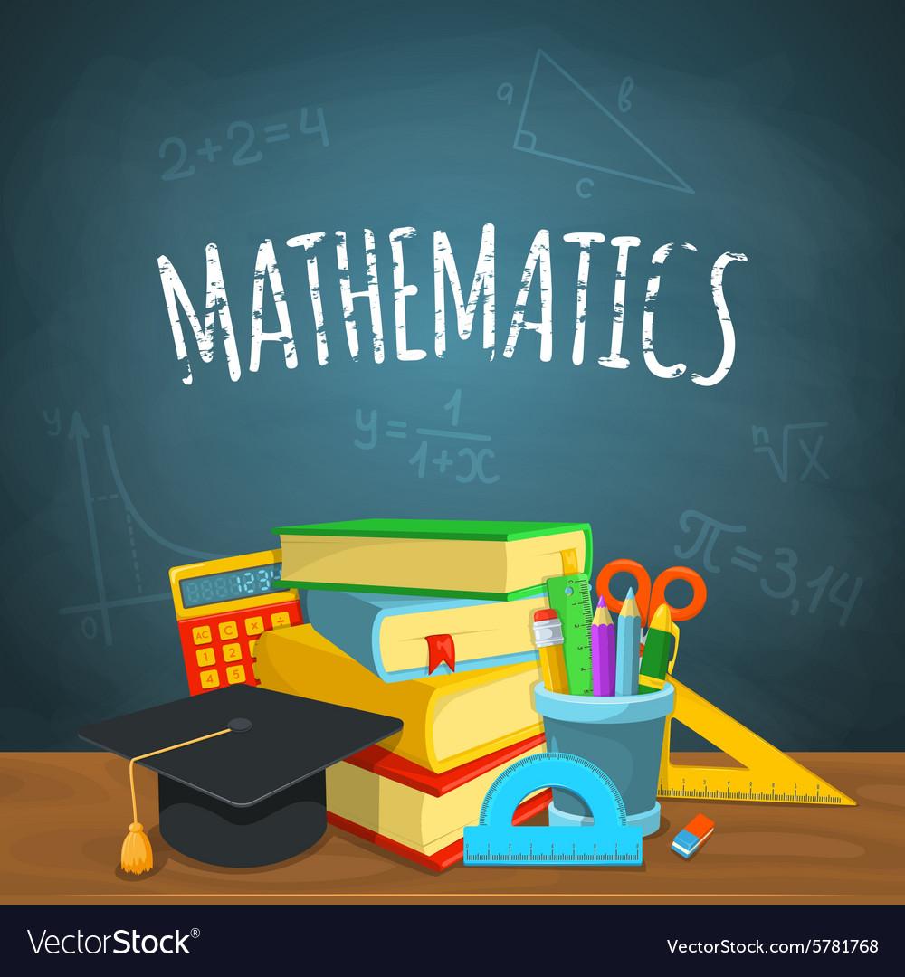 معلم خصوصی ریاضی