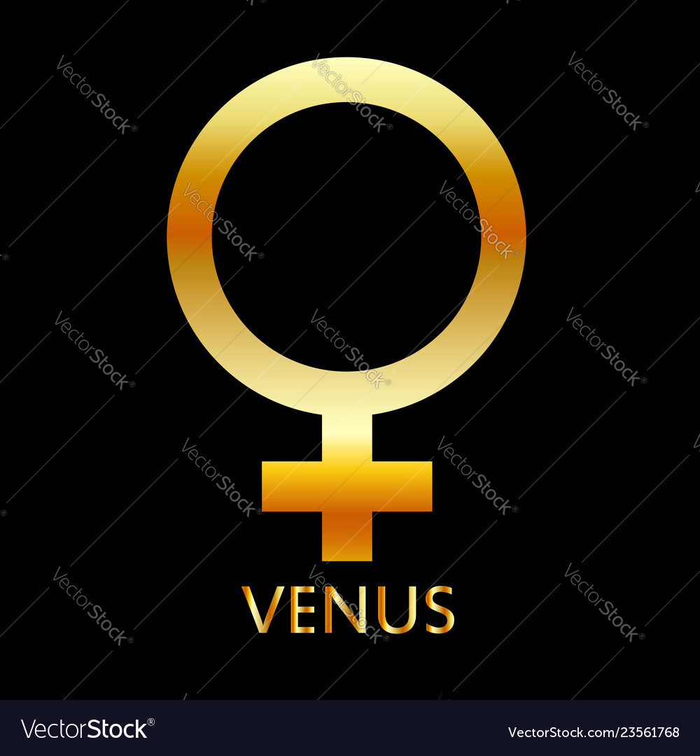 Your Venus sign rules over your sensual pleasures