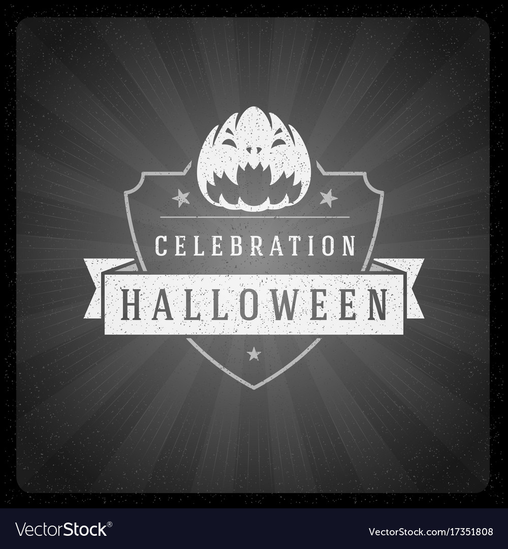 Halloween on movie ending