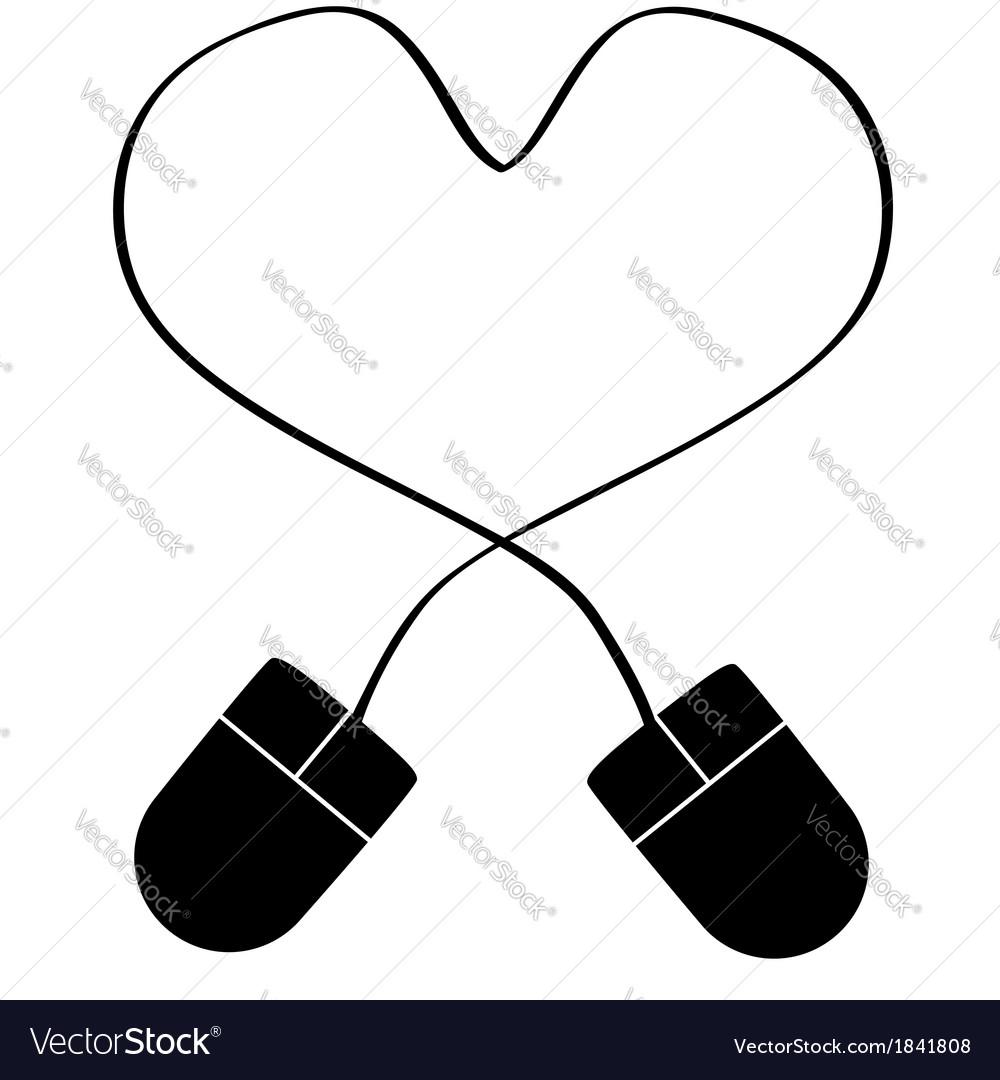 Dating-Symbole Die ukrainische Dating uk