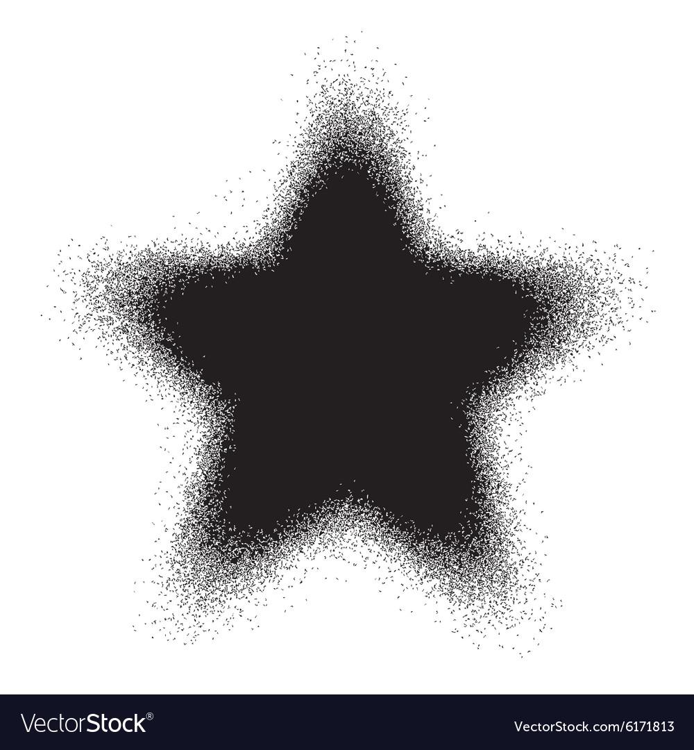 Star Grunge