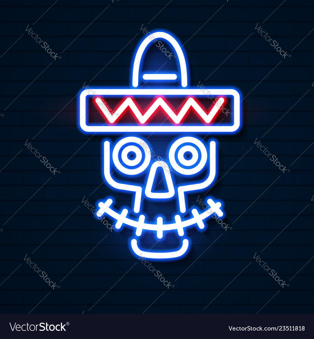 Cinco de mayo mexican fiesta holiday poster