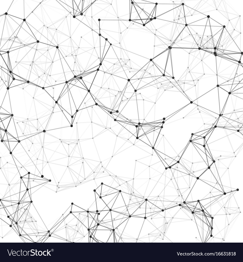 Science texture 3d dna minimalistic