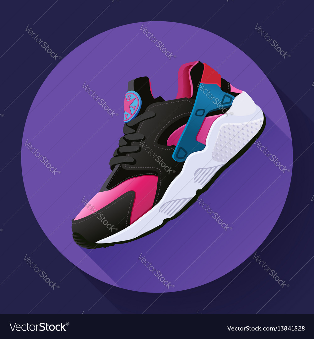Fitness sneakers shoes for training running shoe
