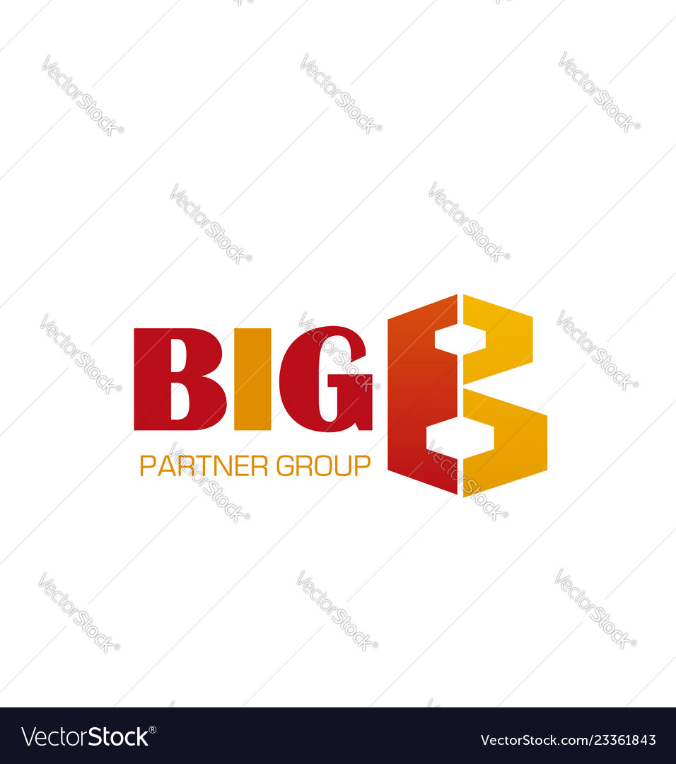 Partner group big icon