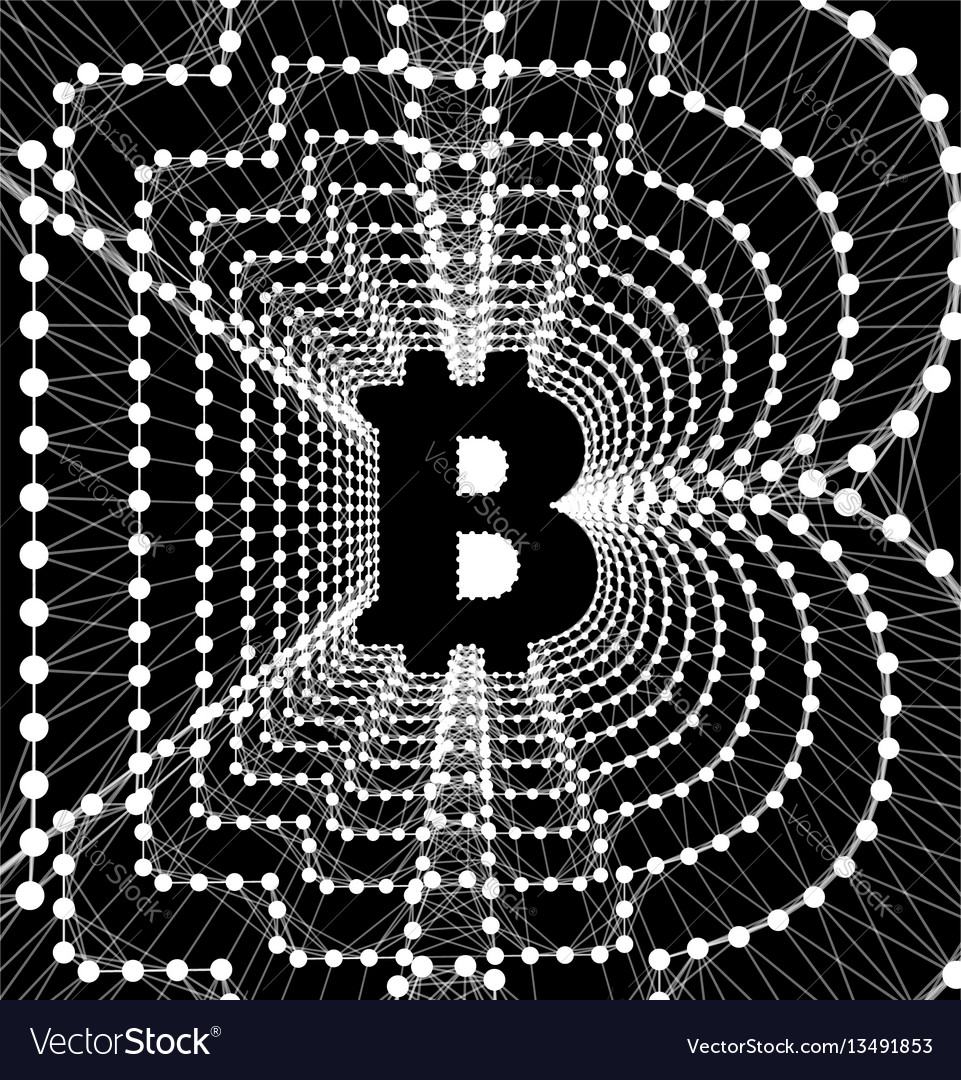 Bitcoin - electronic form money and innovative
