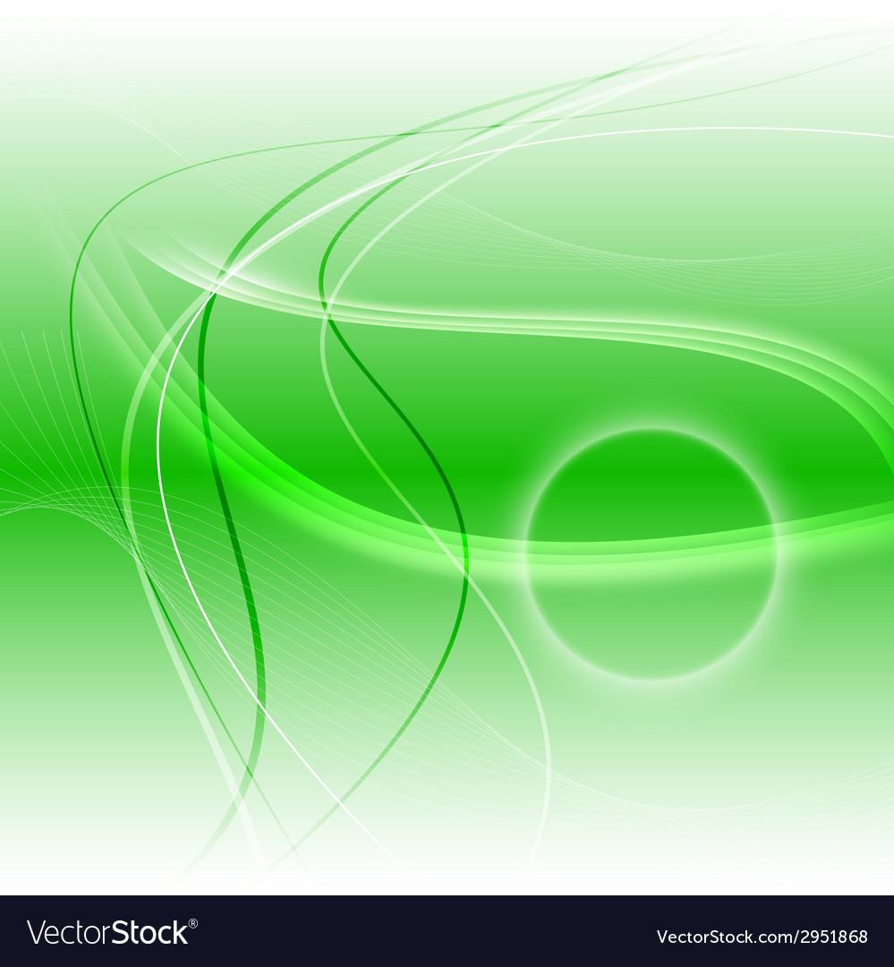 996d0c5f8b Soft light green background royalty free vector image jpg 999x1080 Soft light  green
