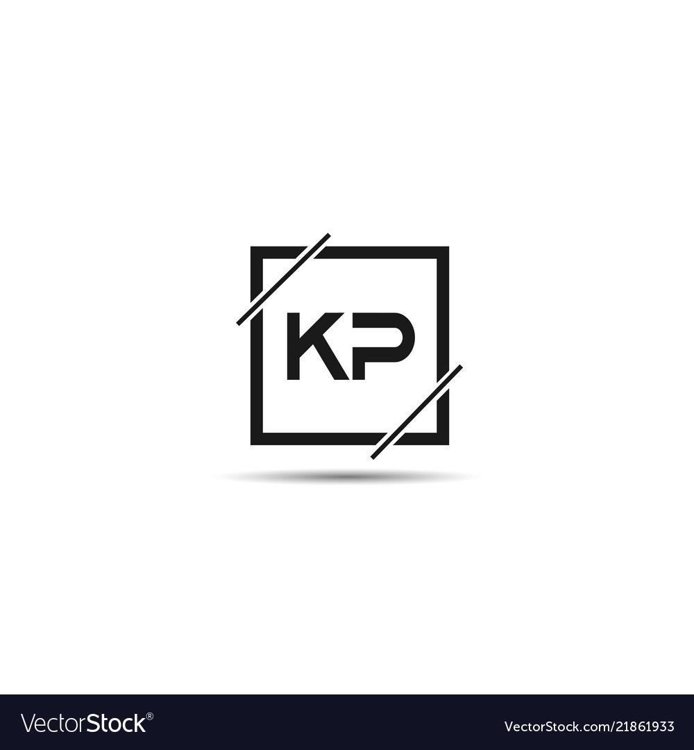 kaiser permanente thrive logo vector get unlimited clipart u2022 rh freeclipart guru kaiser permanente thrive logo vector Kaiser Permanente Small Logo