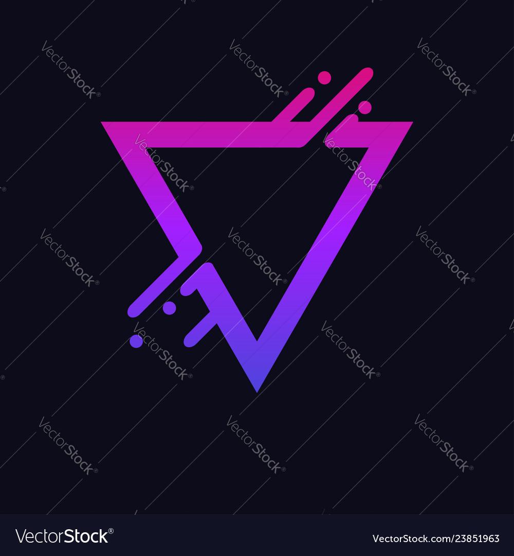 Triangle liquid1