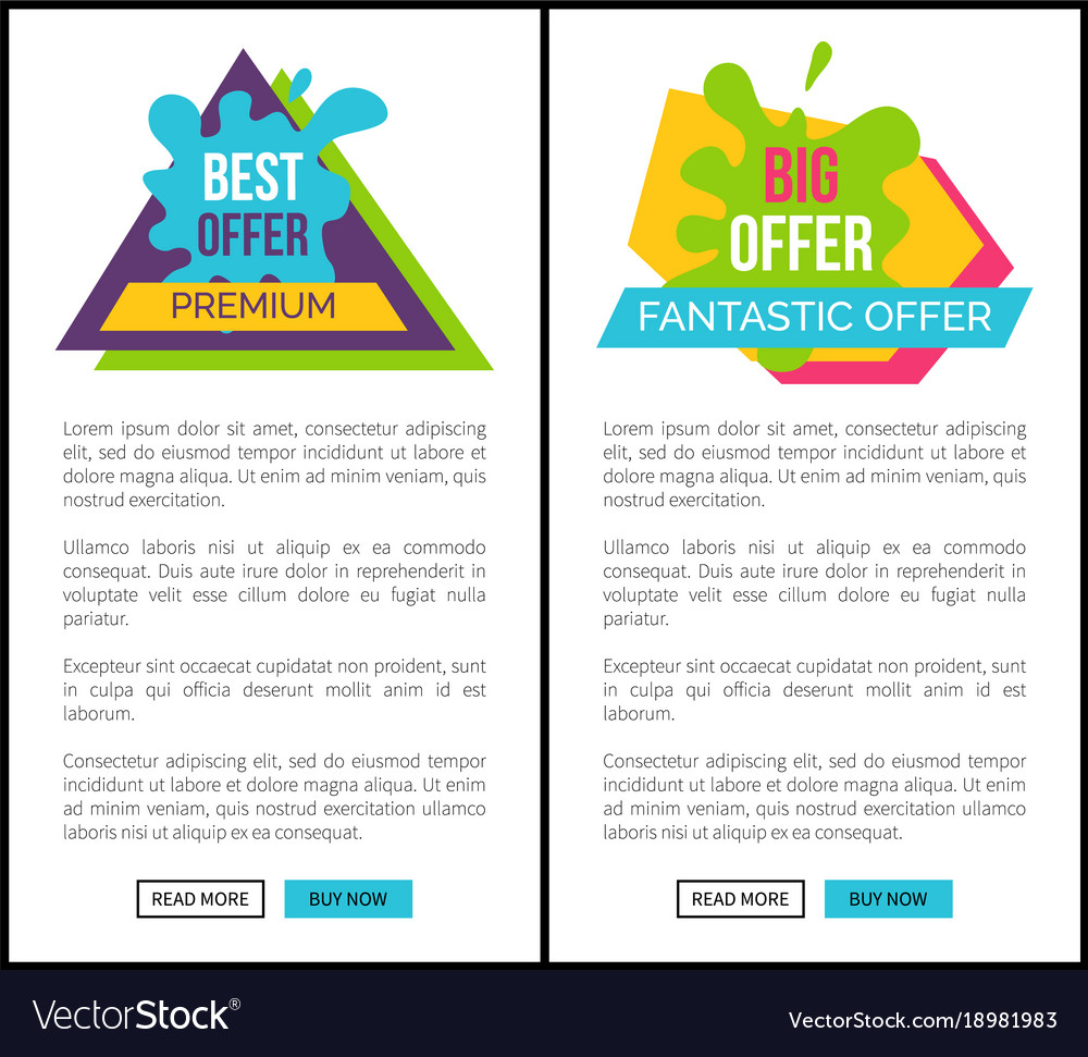 Best premium fantastic offer website allows order