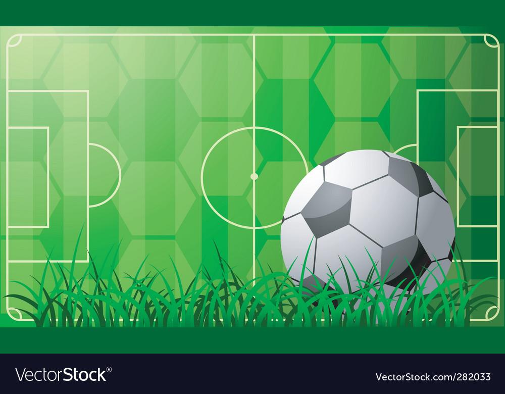 Sport background