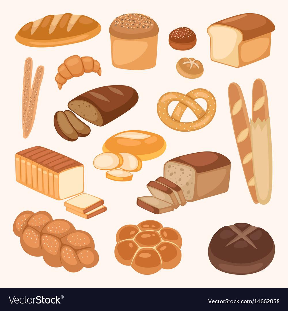 дачный картинка векторная графика хлеб и производство указывает то