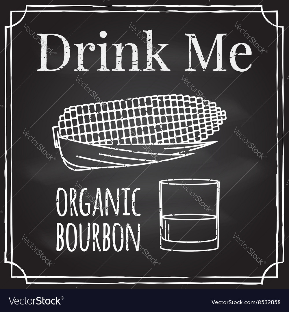 Drink me Elements on the theme of the restaurant b