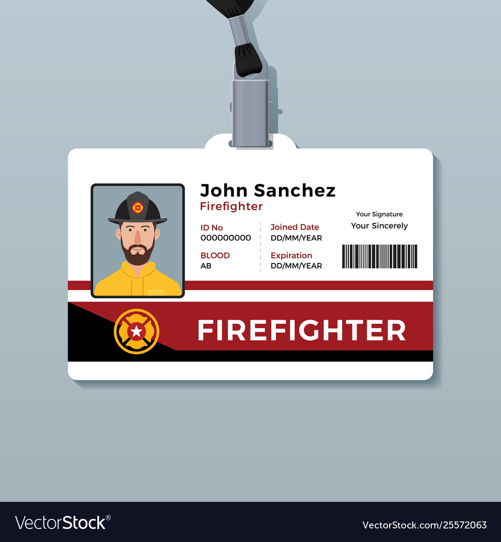 firefighter dating free