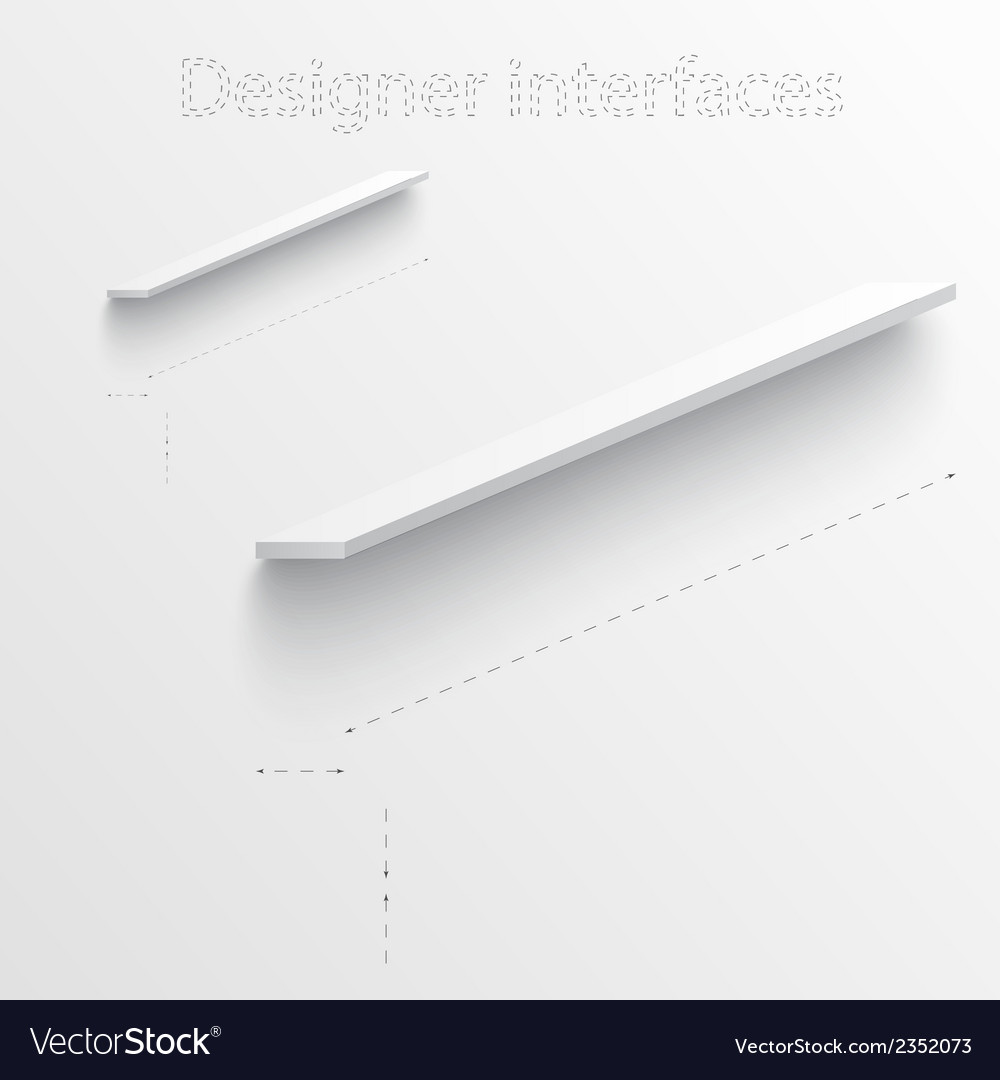 3d plan and board Design interface