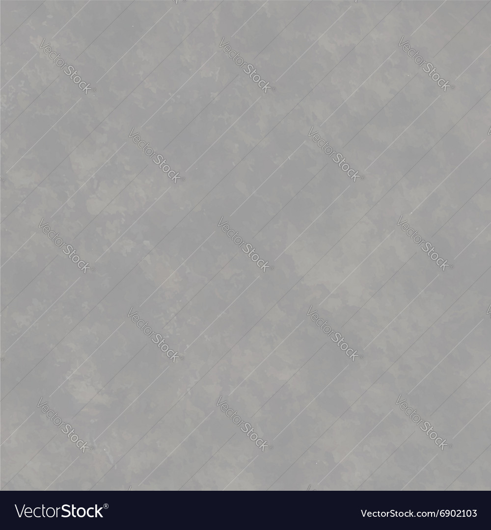Soft marble stone texture