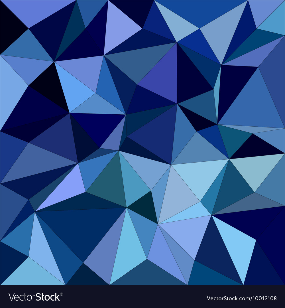 abstract mosaic background royalty free vector image vectorstock