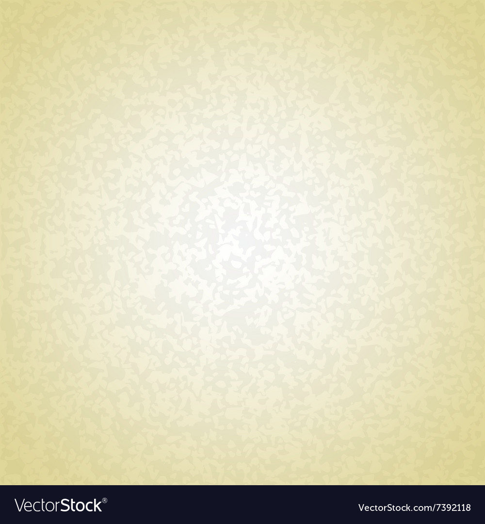 Old Paper Texture Background 001 vector image