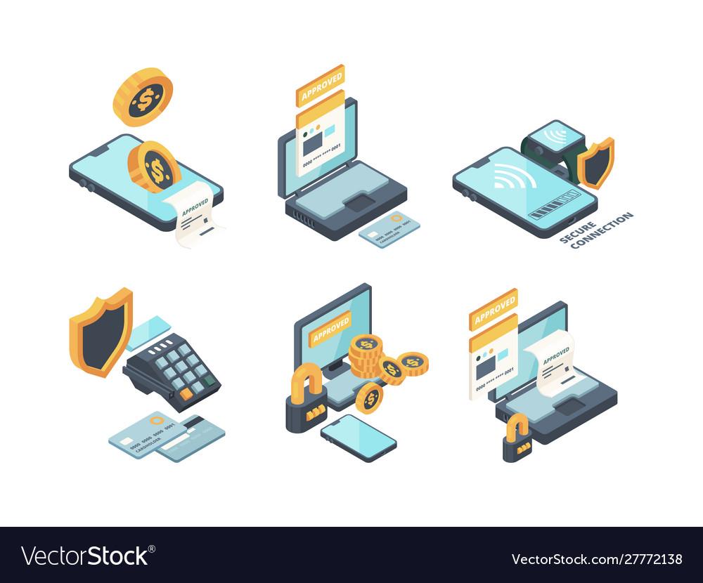 Online payments digital banking computer online