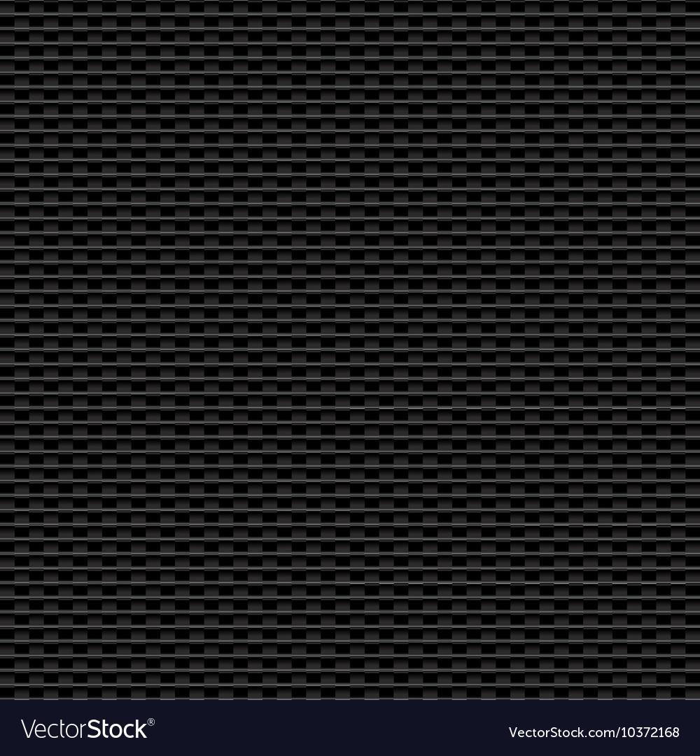 Black carbon background eps10