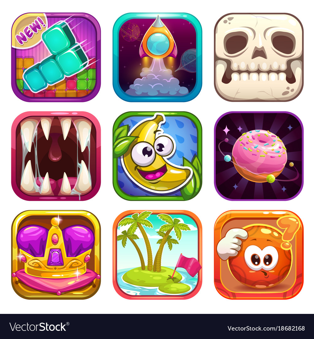 funny clips app download