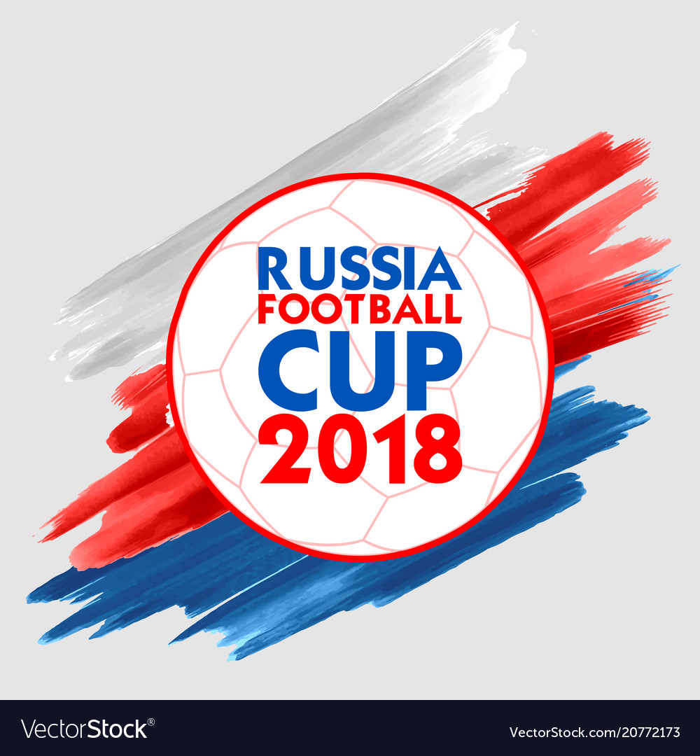 Russia football championship cup soccer sports