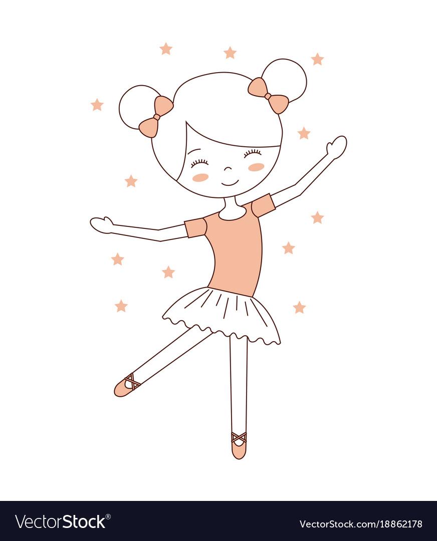 Картинки я танцую для детей по этапам, днем