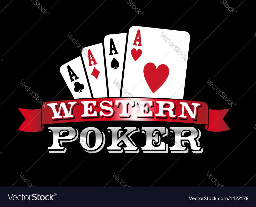 Four Aces Poker icon