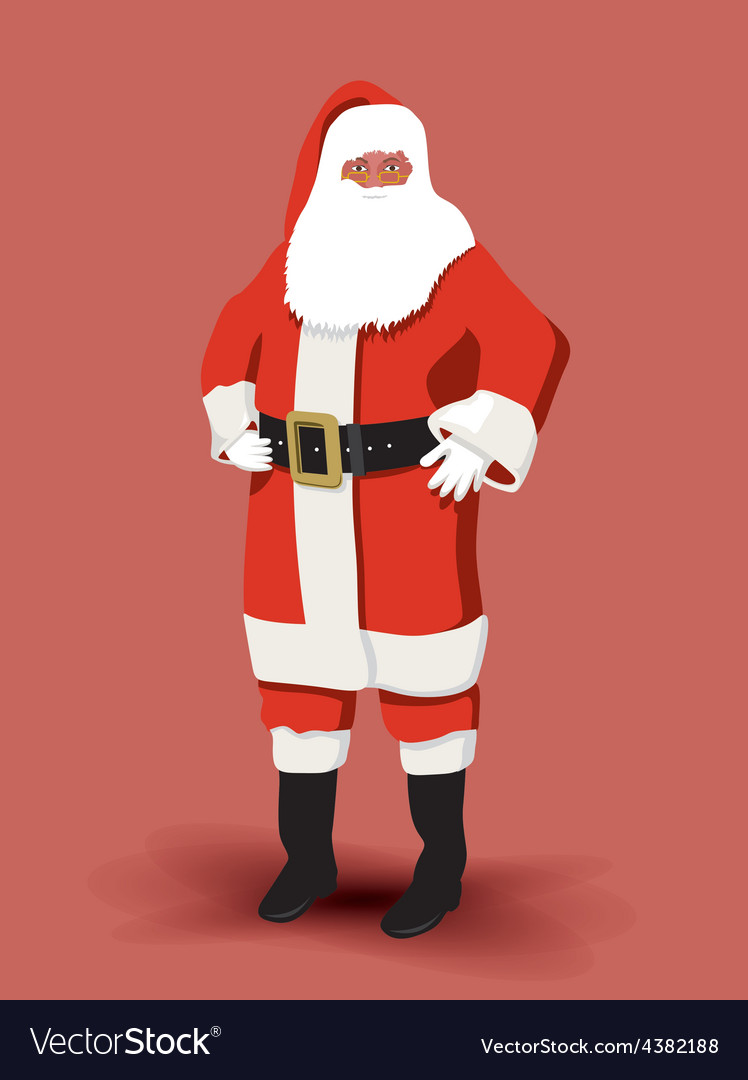 Father Christmas Images Free.Father Christmas