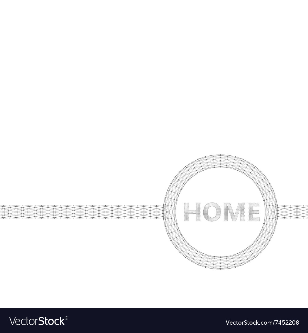 The inscription - Home Molecular lattice