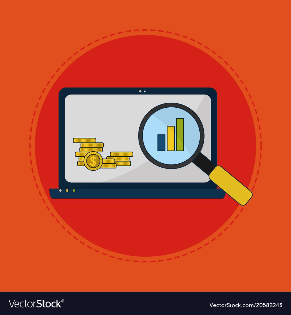 Форекс лайф вектор архивы валют на форекс онлайнi