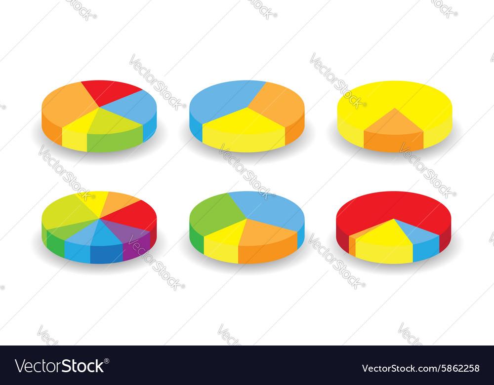 Round graphs
