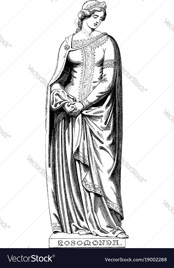 Sculpture was the mistress of king henry ii of